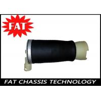 Buy cheap Rear Air Suspension Spring For Ford F-150 F-250 F-350 F75Z5A891CA 54F-15-R from wholesalers