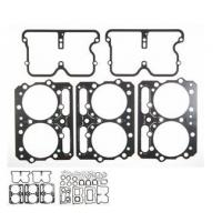 Buy cheap 855 Cummins Engine Spare Parts Cylinder Head Gasket 3804276 3801330 3801339 from wholesalers