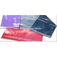 Buy cheap Poly Mailing Bags/Shipping Envelopes/Courier Bags, mailing envelope plastic security courier bag, DHL UPS Express Shippi from wholesalers