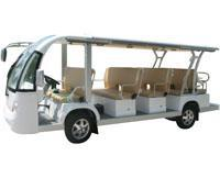 Buy cheap Electric Golf Cart / Golf Kart (158K, CE) from wholesalers