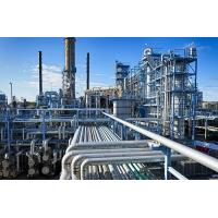 Buy cheap Technologies Of Lubricating Oil Hydrogenation Plant , Hydrogenation Equipment product