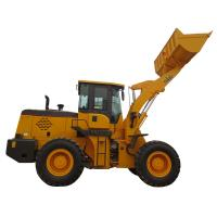 Buy cheap China factory WY936 3ton 1.7m3 deutz engine wheel loader for sale from wholesalers