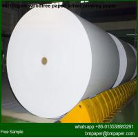 High Quality China offset paper