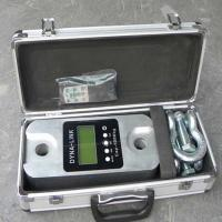 Industry good quality wireless chassis dynamometer good quality Manufactures