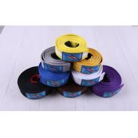 Buy cheap Karate Uniform Belts  , Karate brown belt  Karate  green belt colorful belt Taekwondo belt bjj gi belt from wholesalers