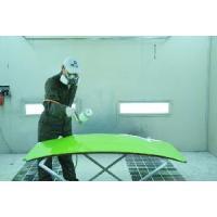 Buy cheap Auto Paint, Car Paint: Max-C302 Transparent Blue product
