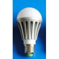 LED bulb lighting E27 E14 B22 Die cast aluminum lamp 3W 5w 7w 9w 12w Manufactures