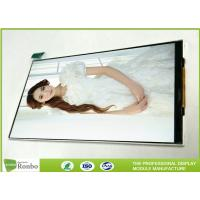 Wholesale Digital Video 5 Inch Tft Display Customizable 480 * 854 Resolution For E - Book Reader from china suppliers