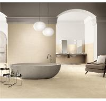 Buy cheap Commercial Buildingcream Yellow Ceramic Matt Floor Tile Hot Sale Porcelain Floor 600*600 from wholesalers