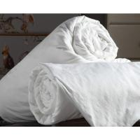 Buy cheap king Queen Size 100% Mulberry Silk Duvet/Silk Quilt/Comforter handmade China Suppliers from wholesalers