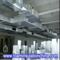 Buy cheap Air Condition Duct from wholesalers
