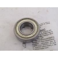Buy cheap Original Motorcycle Bearing Deep Groove Ball 6205 Chrome Steel Single Row from wholesalers