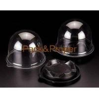 Buy cheap Cake,Dessert Packaging Container---CE-9075B,F from wholesalers