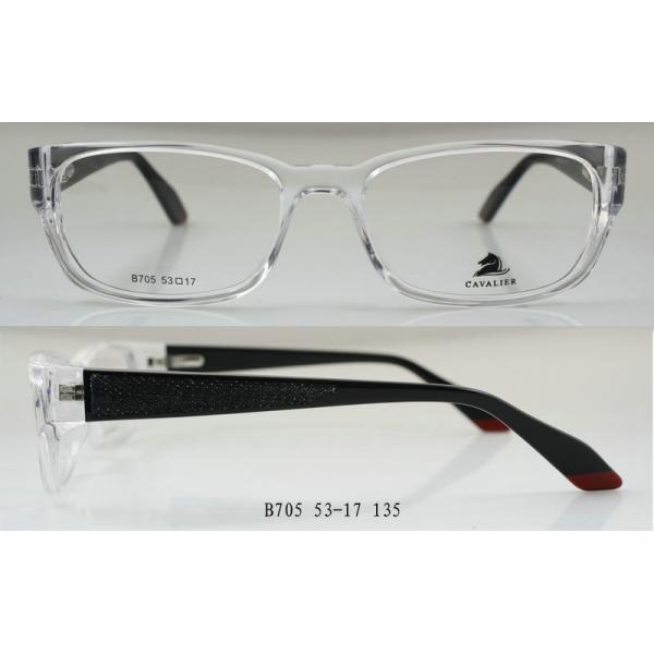eyeglass frames online shopping  clear eyeglass
