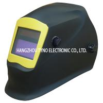 Buy cheap CE ANSI Auto darkening Welding Helmet from wholesalers