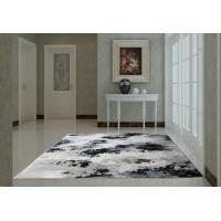 Buy cheap Anti-bacterial Indoor Area Rugs Underlay Felt Digital Printed Polyester from wholesalers