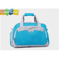 Buy cheap Hold - All Sports Trolley Bags Sports Travel Luggage Bag Size Medium from wholesalers