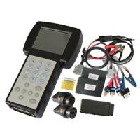 Buy cheap Odometer Correction Kit , DSP 3 + Immo Full Package from wholesalers