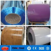 Galvanized Sheet Metal Prices/ Galvanized Steel Coil/ Galvanized Iron Sheet Manufactures