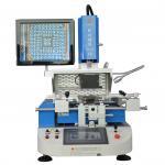 Buy cheap 100% factory price WDS-620 fix cpu gpu tools maintains mobile bga repair station from wholesalers