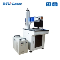 Wholesale Multifunctional 3W UV Laser Engraving Machine For Many Materials from china suppliers