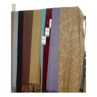 Buy cheap pashmina shawls from wholesalers