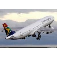 Buy cheap Shanghai to Mozambique air freight A1Chinafreight Shanghai air shipping to Maputo, Mozambique from wholesalers