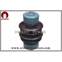 Buy cheap Station post insulators from wholesalers
