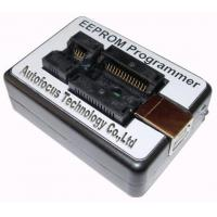 Buy cheap EEPROM  Programmer from wholesalers