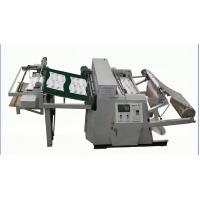 Buy cheap 9040 full automatic die cutter for paper/leather/fabric/foil from wholesalers