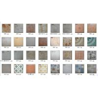 Buy cheap 300*300 Top quality of glazed tile from wholesalers