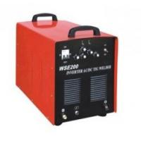 Welding machine Home > Products >Welding machine >WSE IGBT Inverter Arc Welder Manufactures