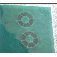 Buy cheap Magnetic Field Viewing Film from wholesalers