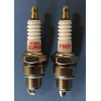 Buy cheap F65P  SUPER BOSNA  SPARK PLUG from wholesalers