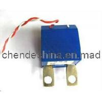 Buy cheap Current Transformer (CT21) from wholesalers