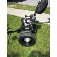 Buy cheap Segway x2 Golf from wholesalers