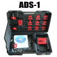 Buy cheap ADS-1 All Cars Fault Diagnostic Scanner from wholesalers