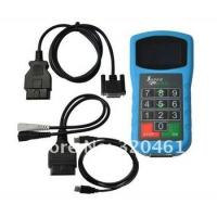 Buy cheap Vag K Can Plus 2.0 Airbag Reset Tool Multi Functions Engine Analyzer from wholesalers
