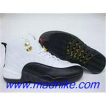 Buy cheap Air Jordan Force 12,US$ 36.00,www.madnike.com from wholesalers