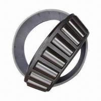 Buy cheap Roller bearing, suitable for home appliances from wholesalers