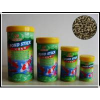 Pond Stick-Fish food Manufactures