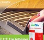Buy cheap C1TE Tile Adhesive from wholesalers
