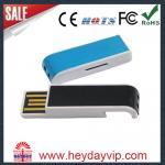 Buy cheap plastic mini usb stick 8gb plastic mini usb stick from wholesalers