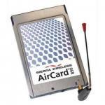 Buy cheap Sierra Aircard 850 HSDPA Wireless Modem from wholesalers