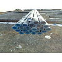 Buy cheap 4 Inch Seamless Ferritic Alloy Steel Pipe ASME / ASTM A335 Standard 13crmo44 from wholesalers