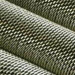 Buy cheap Seamless Solid Plain Serrated 3.1 Cert Welded Fin Tubes from wholesalers