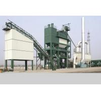 Buy cheap Custom 1 Micron Pulse Jet Bag Filter Efficiency In Cement Mill / Asphalt Mxing Plant from wholesalers
