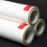 Buy cheap Heat Resistance PPF Paint Protection Film For Car Long Durability from wholesalers