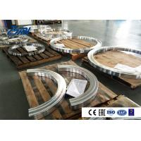 Customized Tools Electric Pipe Cutting And Beveling Machine Cost-effective