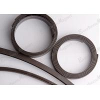 Buy cheap Roll Rubber Flexible Magnetic Strip 0.3 ~ 1.5mm For Mosquito Net Customized from wholesalers